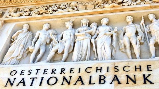 Ανάρπαστο το 100ετές ομόλογο της Αυστρίας