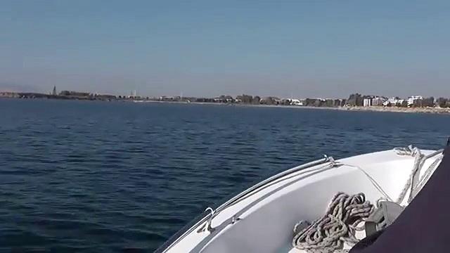 Τέλος το ψάρεμα στο Σαρωνικό: Σε απόγνωση οι ψαράδες, έπεσαν 60% οι πωλήσεις
