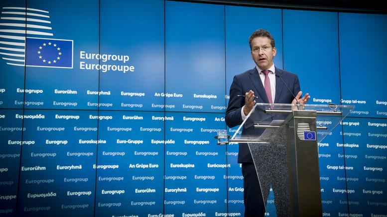 Eurogroup: Θα χρειαστεί σκληρή δουλειά για την γ΄ αξιολόγηση