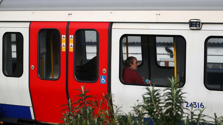 Eλληνίδα στο Λονδίνο: Εβλεπα ανθρώπους με καμένα πρόσωπα