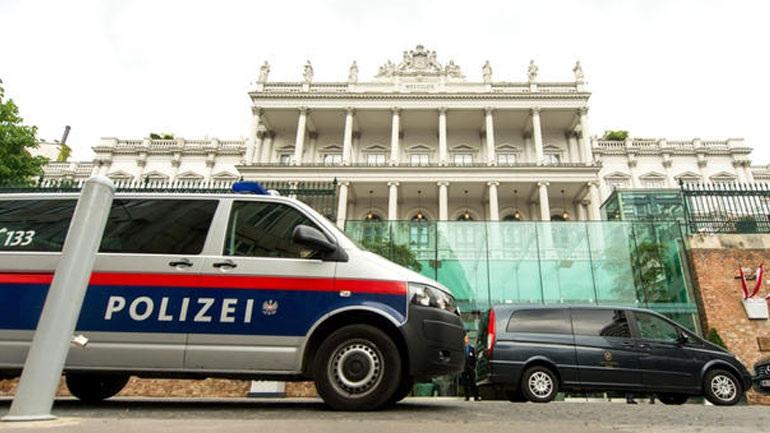 Αυστρία: Καταδίκη κατηγορούμενου για ναζιστική δραστηριοποίηση μέσω του διαδικτύου
