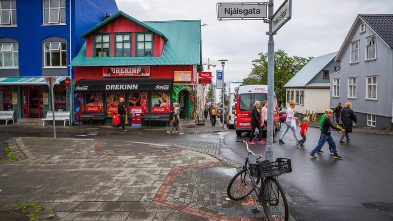 Ισλανδία: Πρωτοφανές σκάνδαλο προκαλεί πρόωρες βουλευτικές εκλογές