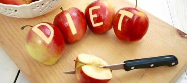 Γιατί πρέπει να βάλετε το μήλο στην καθημερινή σας διατροφή