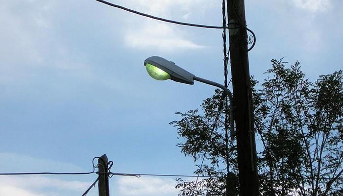Εκσυγχρονισμός του δημοτικού φωτισμού στην Αλόννησο
