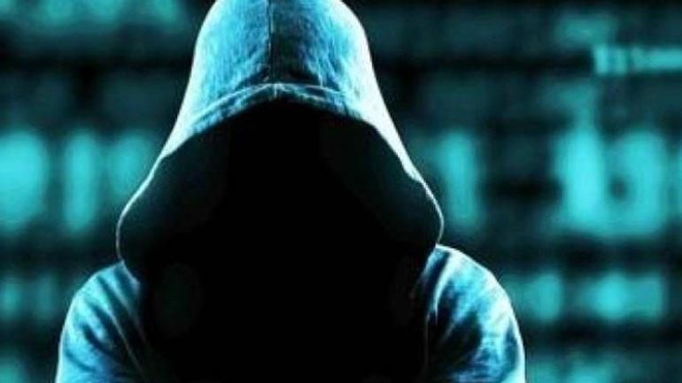 Τούρκοι χάκερ έριξαν την ιστοσελίδα κομμωτηρίου στην Κόρινθο