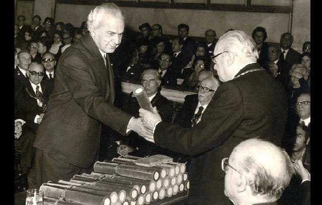 Κίτσος Μακρής, ένας ποιητής της Λαϊκής Τέχνης: 100 χρόνια από τη γέννησή του