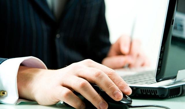 Προβλήματα με το Microsoft Outlook αντιμετωπίζουν εκατοντάδες χρήστες
