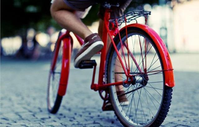 Η Αλόννησος προωθεί το ποδήλατο
