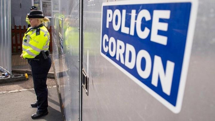 Συνελήφθη τρίτος ύποπτος για την τρομοκρατική επίθεση στο μετρό του Λονδίνου