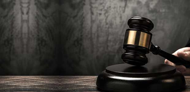 Τρία έτη φυλάκιση σε Βολιώτη επαγγελματία για χρέη στο δημόσιο