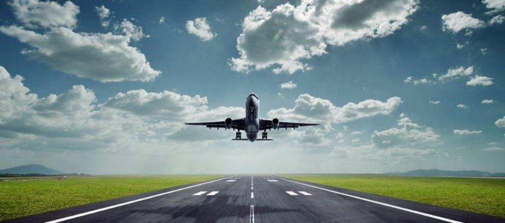 Απογειώνεται το αεροδρόμιο Αγχιάλου