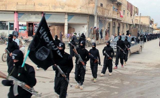 Φόβοι του ΥΠΕΞ ότι 9 εργαζόμενοι αυστριακής εταιρείας που απήχθηκαν στη Λιβύη είναι νεκροί