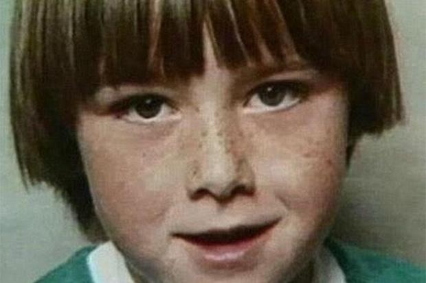 Τρόφιμοι φυλακών έριξαν καυτό νερό στους όρχεις παιδόφιλου που βίασε & δολοφόνησε 6χρονο κοριτσάκι
