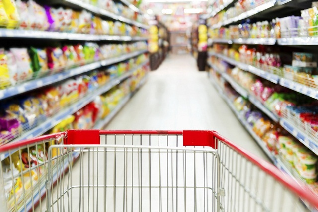 My Market: Οι ποιοτικές προσφορές αντίδοτο στην κρίση