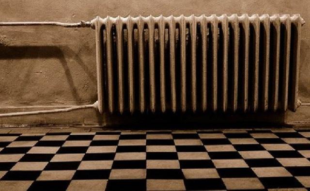 Ψαλίδι 50% στο επίδομα θέρμανσης. Τι θα αλλάξει σε κριτήρια