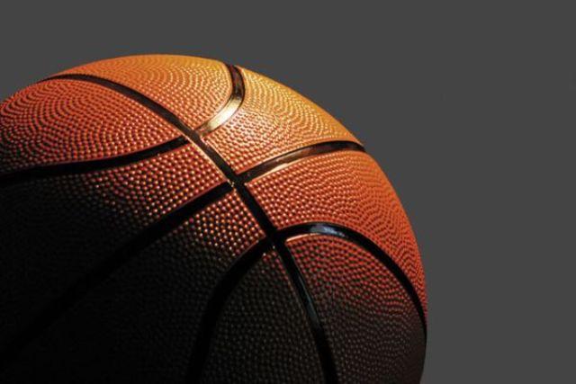 Τουρνουά μπάσκετ 3Χ3 στην Παραλία του Βόλου