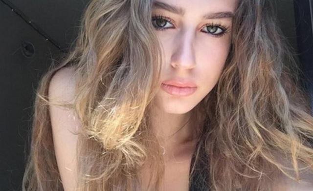 Η Μις Τουρκία έχασε το στέμμα της εξαιτίας ενός tweet