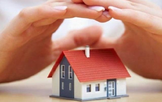 Προστασία πρώτης κατοικίας: 6+1 «αγκάθια»