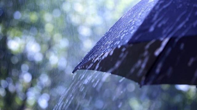 Χαλάει ο καιρός: Έρχονται βροχές, καταιγίδες και πτώση της θερμοκρασίας