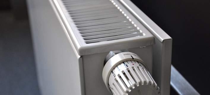 Η ΠΟΜΙΔΑ αντιδρά στην ενεργειακή αυτονόμηση των διαμερισμάτων στις πολυκατοικίες