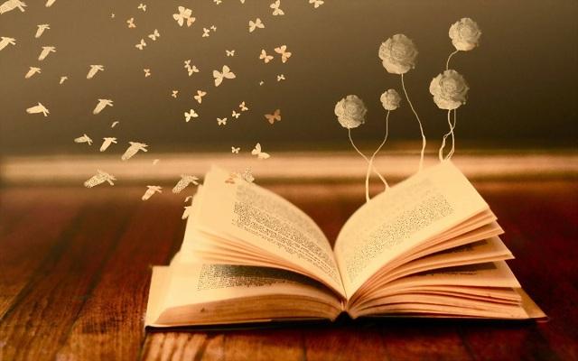 Δέκα λουκέτα σε βιβλιοπωλεία στον Βόλο