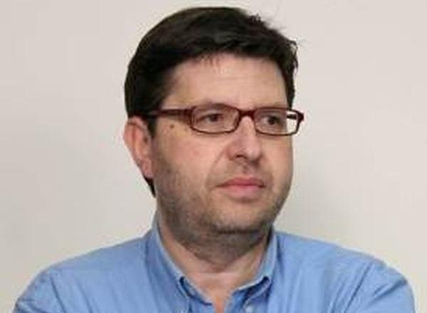 Εκτός της ομάδας πλειοψηφίας του Δήμου Βόλου ο Δημ. Πέγιος
