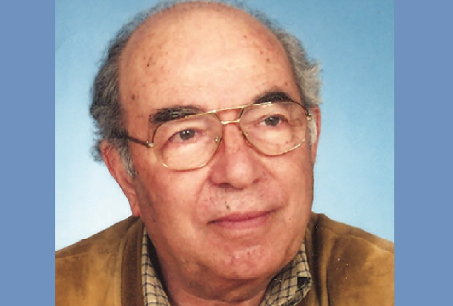 Ιωάννη Ζ. Διακουμή, δασκάλου: «Βιζίτσα του Πηλίου»