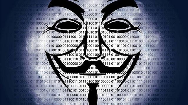 Οι Anonymous Greece απειλούν να δημοσιοποιήσουν βάσεις δεδομένων της Τράπεζας Πειραιώς και του ΕΟΠΥΥ