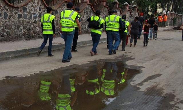 14 νεκροί μετά από εισβολή ενόπλων σε κέντρο αποτοξίνωσης στο Mεξικό