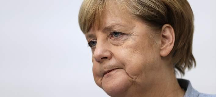 Δύσκολο σταυρόλεξο η συγκρότηση νέας κυβέρνησης στη Γερμανία. Τι ζητούν τα κόμματα