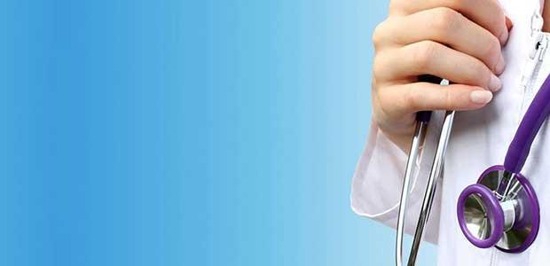 Απροθυμία γιατρών για τις Τοπικές Μονάδες Υγείας