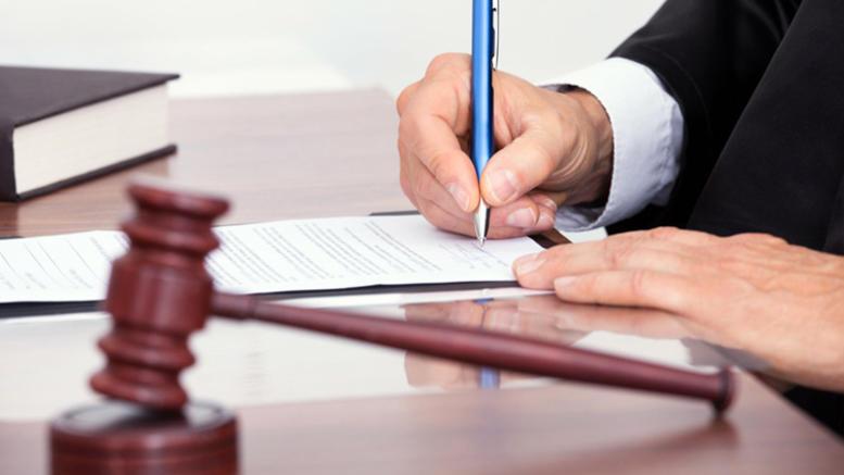 Γενναίο «κούρεμα» χρέους 86% σε υπερχρεωμένη δανειολήπτρια