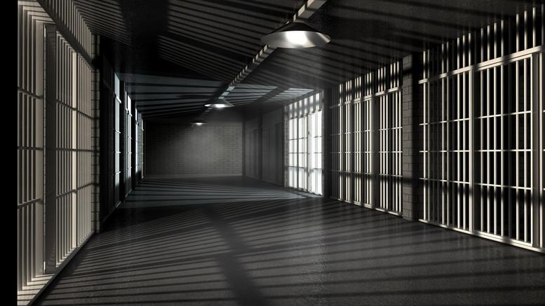 17 χρόνια φυλακή για τον δάσκαλο που αποπλάνησε έξι μαθητές