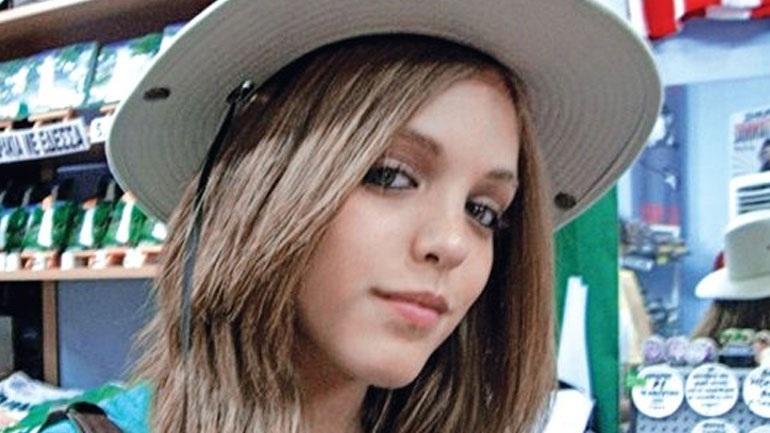 Επ΄αόριστον αναβολή για την υπόθεση θανάτου της 16χρονης Στέλλας