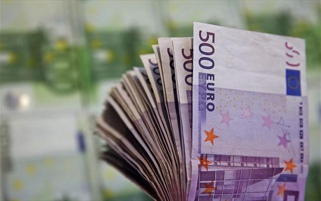 Άρπαξαν 40.000 ευρώ λόγω… υψηλής τάσης της ΔΕΗ