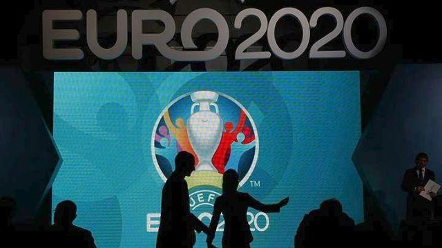 Δουβλίνο η κλήρωση των προκριματικών Euro 2020
