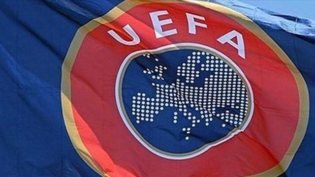 Η Ελλάδα σταθερά στη 12η θέση της UEFA