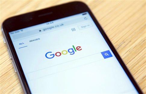Σύνοδος Ταλίν: Τέρμα στην ασυδοσία Google, Apple, Facebook και Amazon