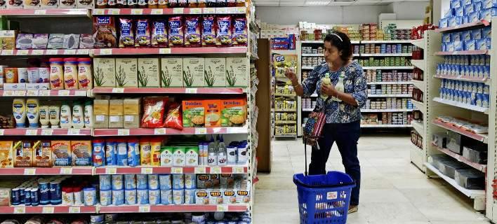 Ελκυστική για επενδύσεις η αγορά της Αιγύπτου. Ποιες ελληνικές εταιρείες έχουν ρίξει κεφάλαια