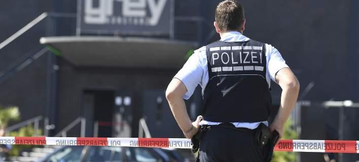 Γερμανία: Συνελήφθη ο άνδρας που είχε δηλητηριάσει βρεφικές τροφές και εκβίαζε