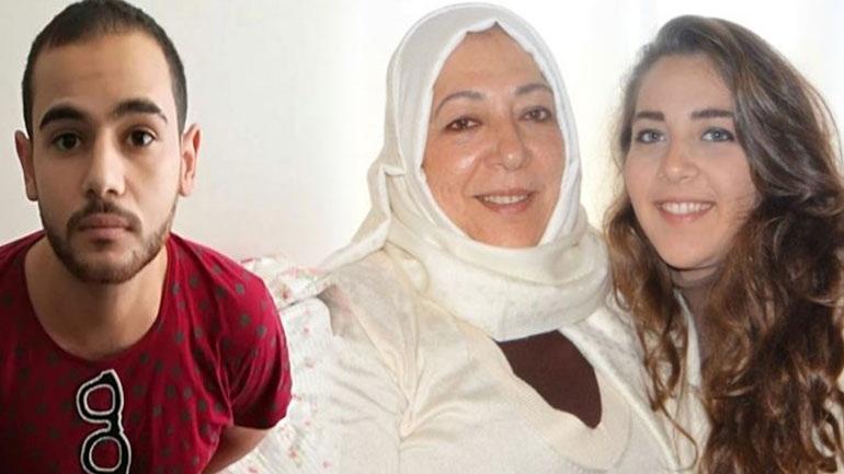 Τουρκία: Σύλληψη υπόπτου για τη δολοφονία δύο γυναικών στην Κωνσταντινούπολη