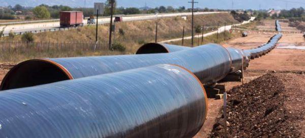 Πιο ακριβό το πετρέλαιο φέτος - Κατακόρυφη αύξηση των νέων συνδέσεων φυσικού αερίου