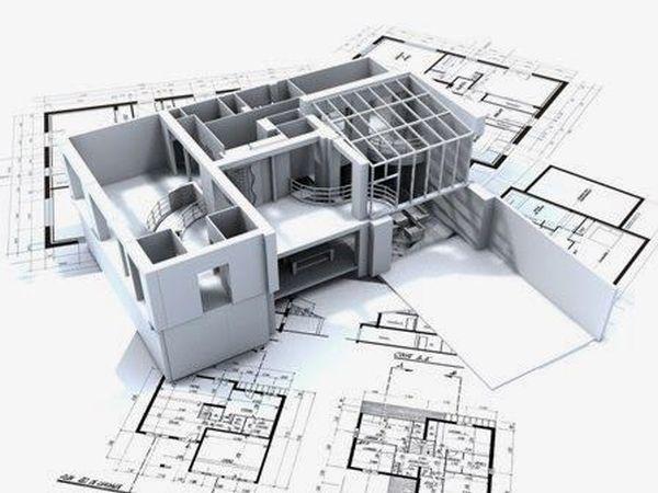 Πότε δεν χρειάζεται Άδεια για αλλαγή χρήσης σε κτίριο