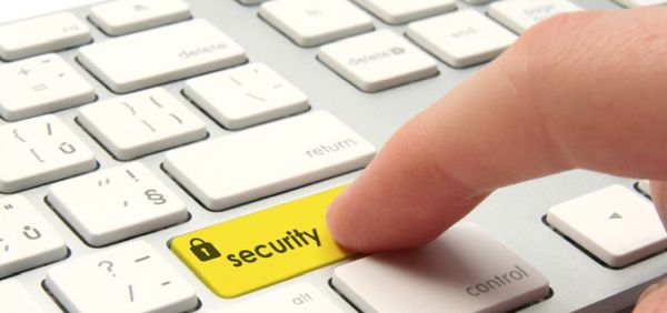 Ημερίδα για τη διαδικτυακή ασφάλεια στη Σκιάθο