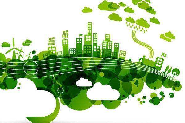 Διεθνές συνέδριο για τη βιώσιμη ανάπτυξη