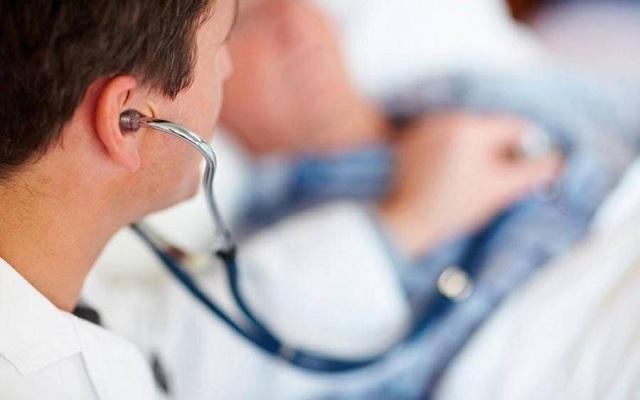 Αντιγριπικό εμβολιασμό συνιστά η Διεύθυνση Υγείας