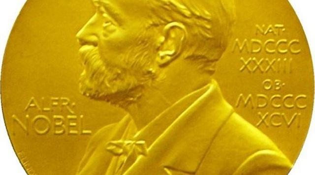 Βραβεία Νομπέλ Ιατρικής 2017 για τον μοριακό μηχανισμό που ελέγχει τον κιρκαδιανό ρυθμό