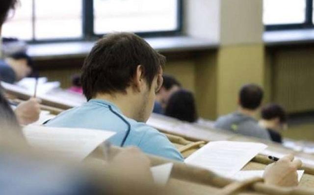 Την Πέμπτη ξεκινούν οι αιτήσεις για τις μετεγγραφές των φοιτητών