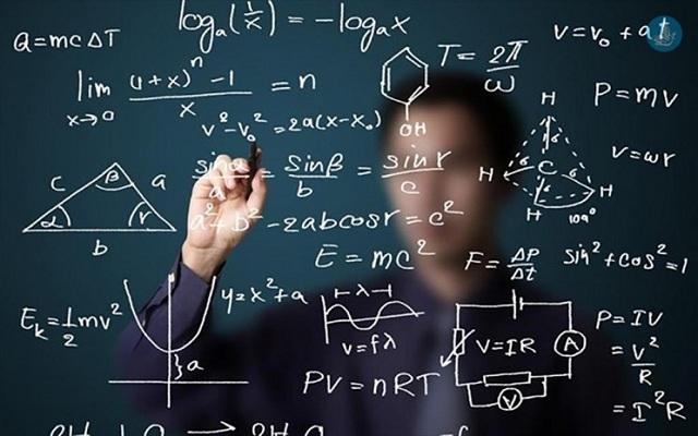 Διαγωνισμός Μαθηματικών για μαθητές Γυμνασίου της Μαγνησίας
