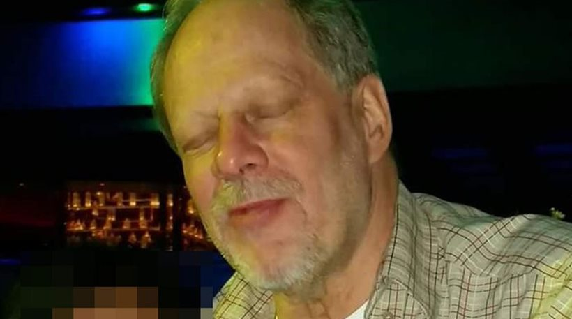 Λας Βέγκας: Λογιστής, με άδεια πιλότου και γιος καταζητούμενου του FBI ο μακελάρης